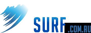 Epic Surf.com.au